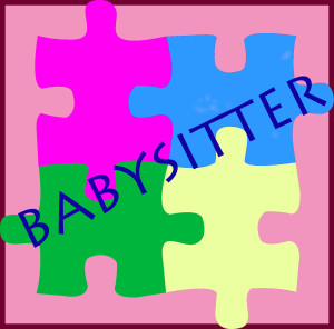 babysitter word[1]