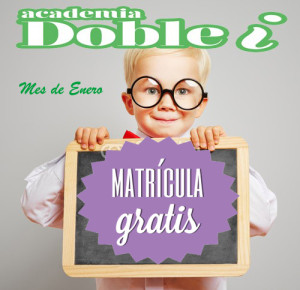 fotolia_73453843 copia b