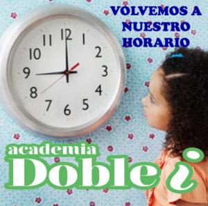 horario_de_verano copia
