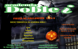 cartel-halloween-copia