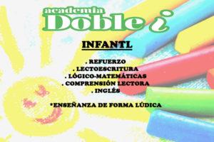 INFANTIL CARTEL